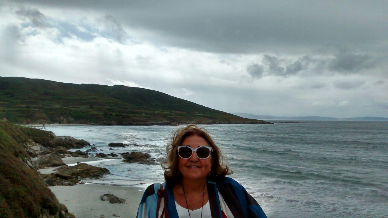 mar cayon