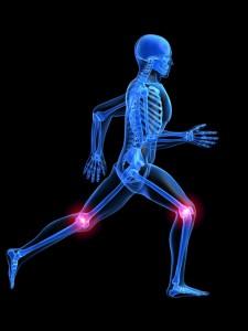 runner-knee-pain-225x300-2