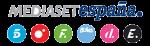 logo-mediaset-espana_rrsalud