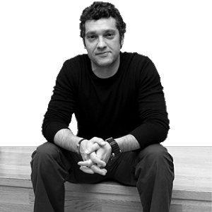 Miguel A. Fernández del Olmo - RRSalud gimnasio entrenamiento personal coruña