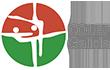 colef-Logo-rrsalud centro entrenamiento personal a coruña