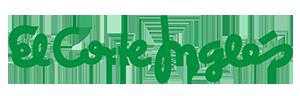 elcorteingles-Logo-rrsalud centro entrenamiento personal a coruña