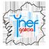 inefgalicia-Logo-rrsalud centro entrenamiento personal a coruña