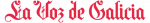 lavozdegalicia-Logo-rrsalud centro entrenamiento personal a coruña