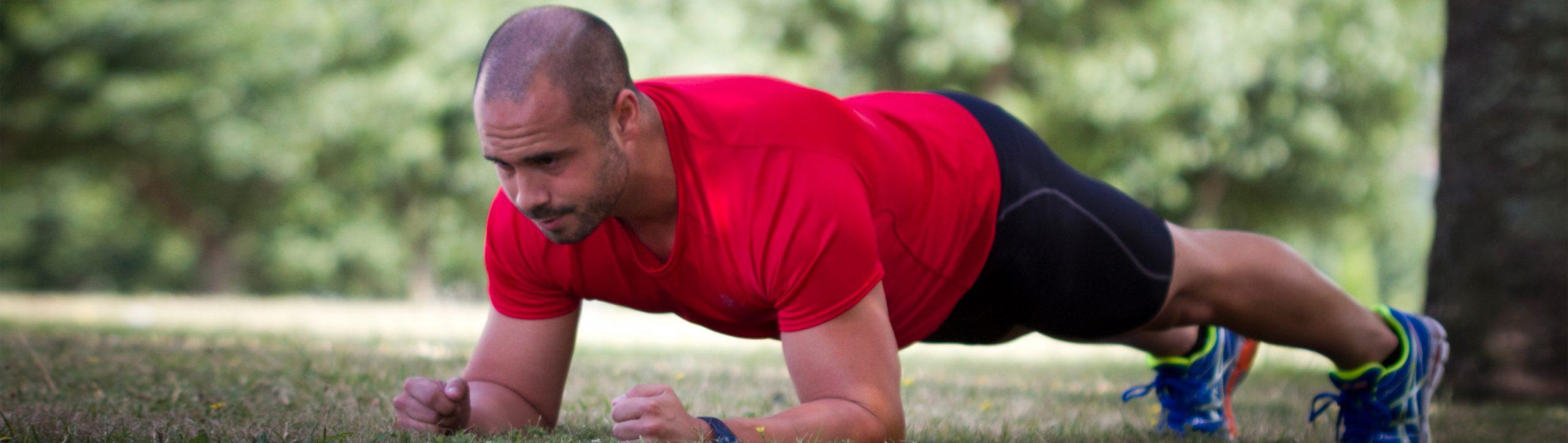 portada ruben-rrsalud centro entrenamiento personal a coruña 3