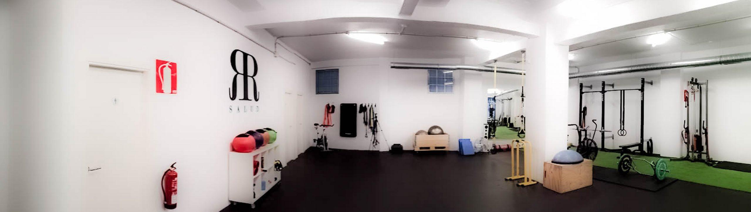 portada ruben-rrsalud centro entrenamiento personal a coruña 4