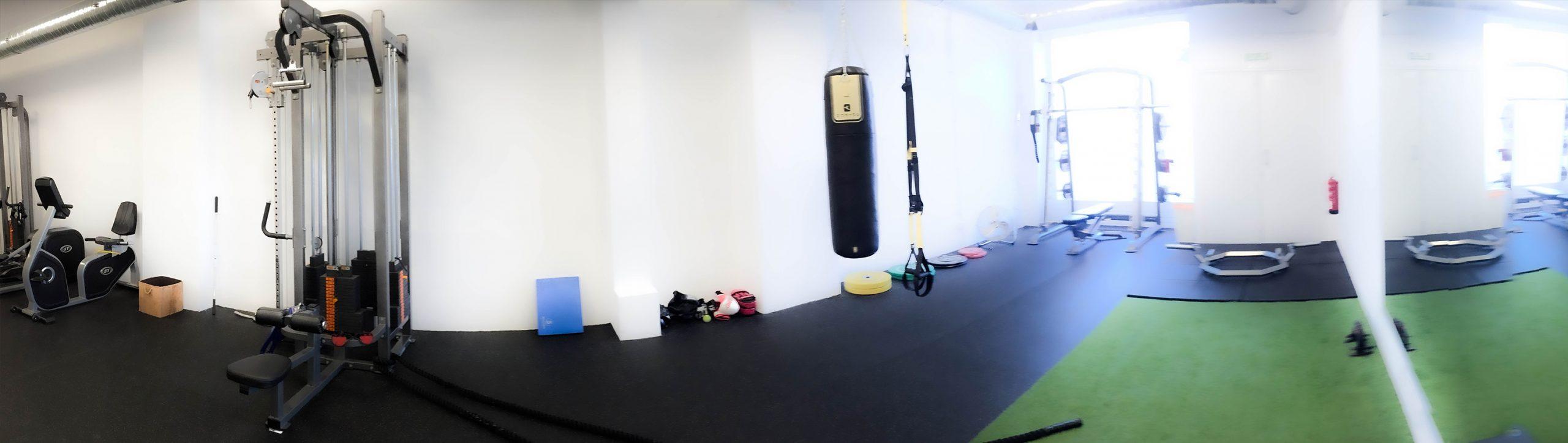 portada ruben-rrsalud centro entrenamiento personal a coruña 5
