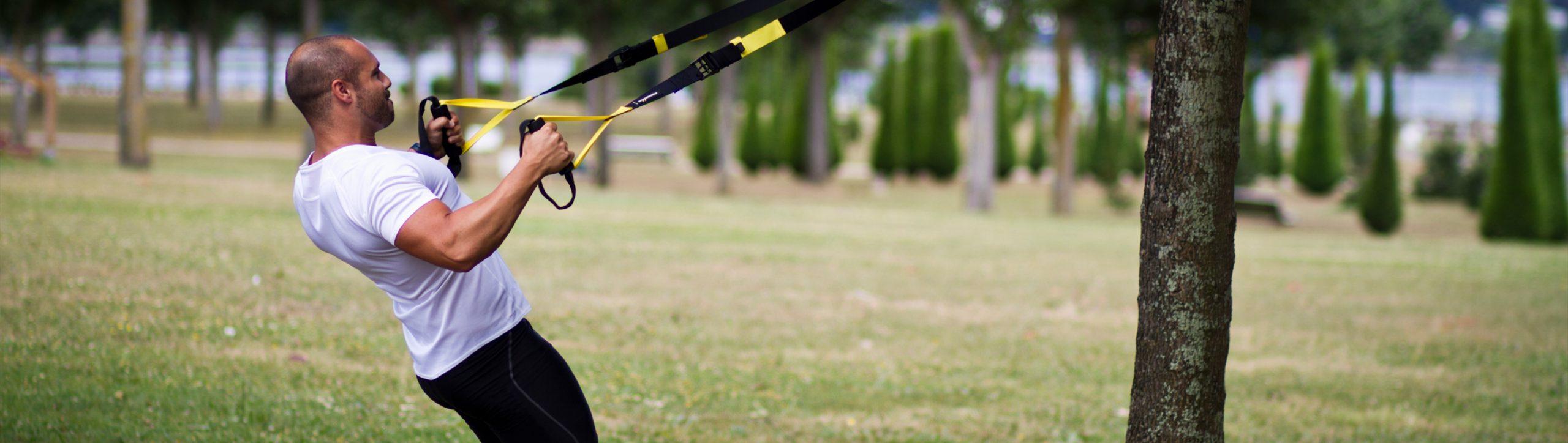 portada ruben-rrsalud centro entrenamiento personal a coruña 6