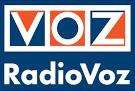 radiovoz-Logo-rrsalud centro entrenamiento personal a coruña
