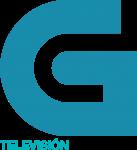 tvg-logo