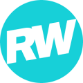 runners world-Logo-rrsalud centro entrenamiento personal a coruña
