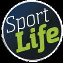 sportlife-Logo-rrsalud centro entrenamiento personal a coruña