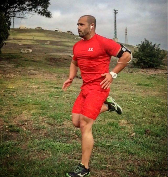 """""""Retoma el running tras la cuarentena de forma correcta"""""""